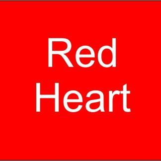 Red Heart Yarns