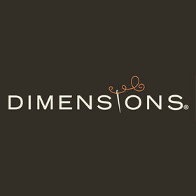 Dimensions Needlecraft